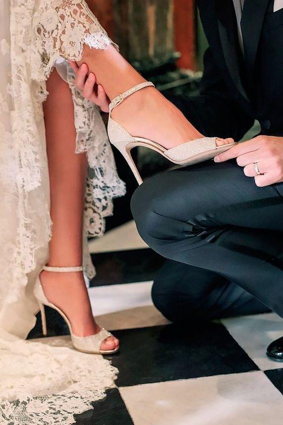 <b>Kır Düğünleri</b>