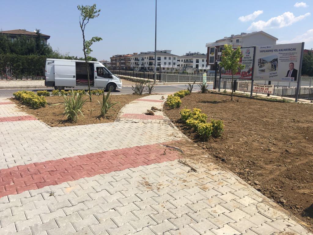 Adnan Menderes'in çehresi değişiyor