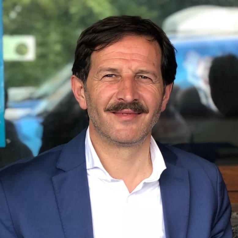 İsmail Atik: