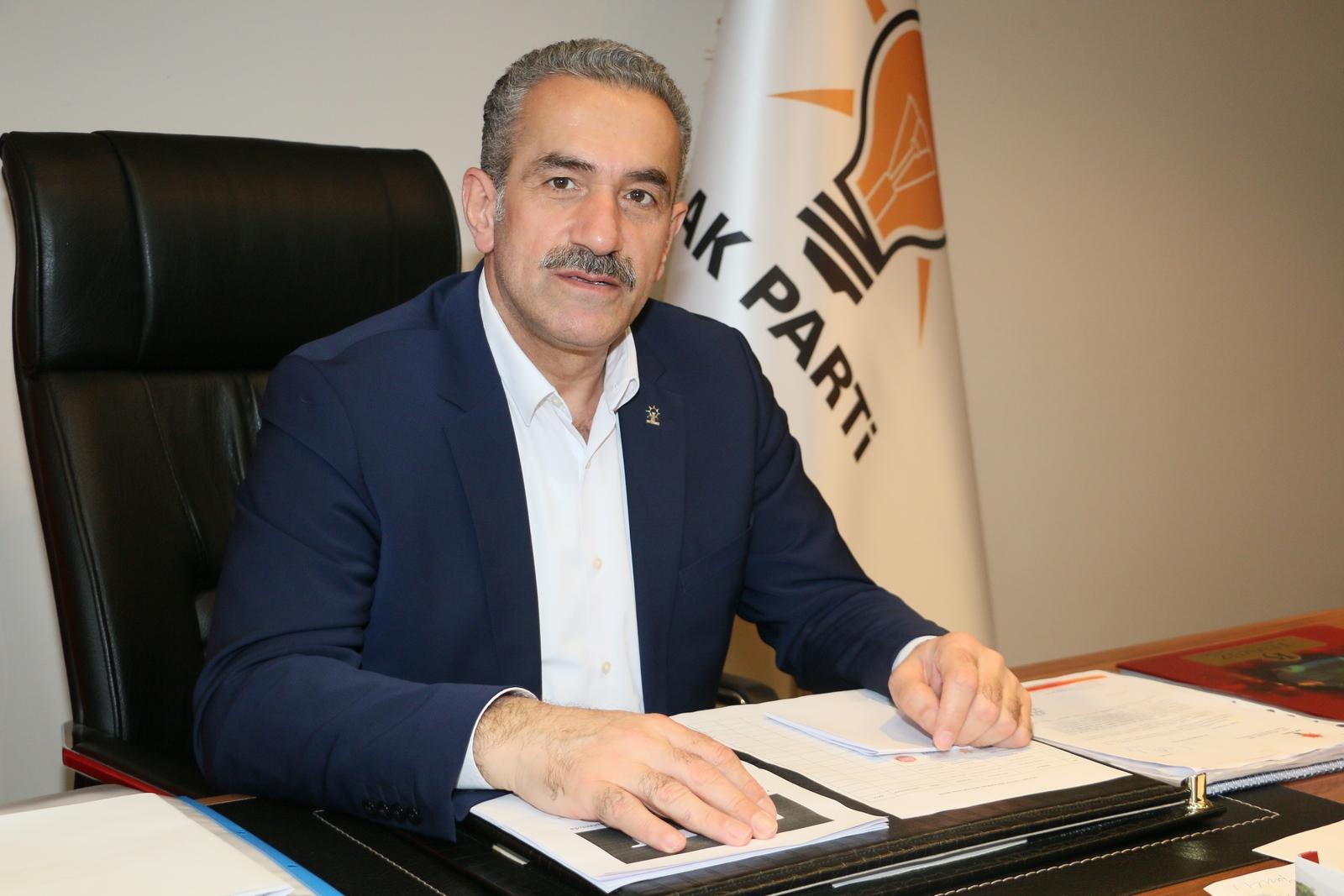 Yusuf Ziya Öztabak: