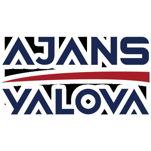 Ajans Yalova